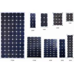 双宇电子,河南屋顶太阳能电池板发电,屋顶太阳能电池板发电图片