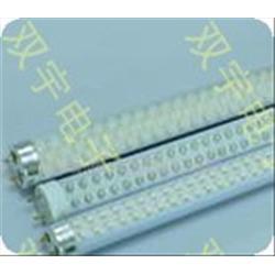LED灯哪家好-双宇电子(在线咨询)LED灯图片