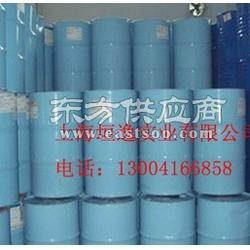 ShinEtsu日本信越高含氢硅油KF99图片