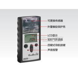 进口品牌GB60便携式氢气氧气检测仪图片