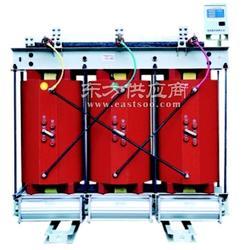 鼎邦SCB10-500KVA变压器图片