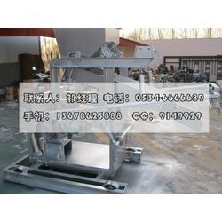 摆杆式加料机环保科技|峨眉山摆杆式加料机|宁津鲁冠(查看)价格