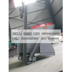 宁津鲁冠、平顶山悬挂式加料机、悬挂式加料机试机图片