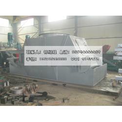 宁津鲁冠,石家庄煤气交换器,煤气交换器优质低价图片