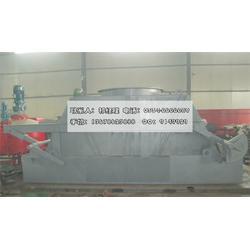 河北煤气交换器,宁津鲁冠,进货无忧煤气交换器图片