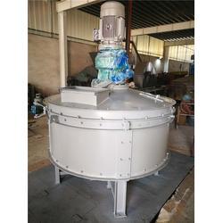 宁津鲁冠、湖南玻璃混合机、玻璃混合机高质量