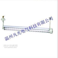 防爆洁净荧光灯增安隔爆复合型 荧光灯 BRS系列防爆日光灯图片