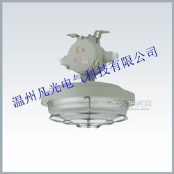 BYH-H系列防爆环形荧光灯图片