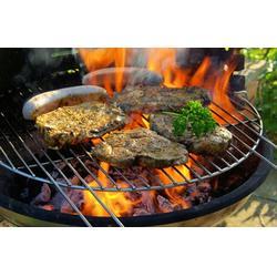 苏州烧烤、烧烤、苏州穹窿山烧烤园(查看)图片