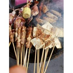 户外烧烤_苏州穹窿山烧烤园_户外烧烤材料图片