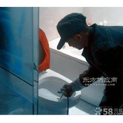专业管道疏通江桥金运地铁站马桶疏通厨房卫生间下水道疏通图片