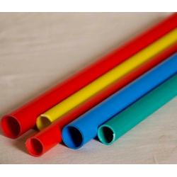 PVC穿线管-寿光市其昌管业制品厂-PVC穿线管用途图片