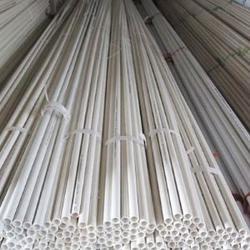 PVC穿線管-壽光其昌管業制品廠-PVC穿線管規格