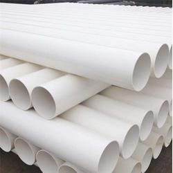 東營PVC穿線管-壽光其昌管業制品廠-PVC穿線管質量圖片