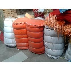 土豆网袋-网袋-其昌管业制品图片