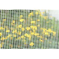 泰安佳瑞建材(图)_PP养殖塑料网_德州塑料网图片
