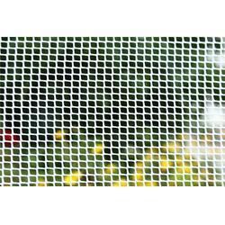 橙色警示塑料网_泰安佳瑞建材(在线咨询)_塑料网图片