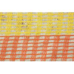 泰安佳瑞建材(图)、橙色警示防护网、潍坊警示防护网图片