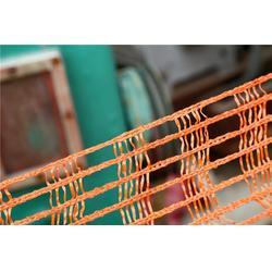 销售警示防护网,青岛警示防护网,泰安佳瑞建材(查看)图片