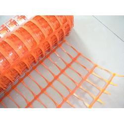 泰安佳瑞建材(图),三维PP塑料网,临沂PP塑料网图片