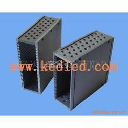 金亿达(图)_深圳led料盒生产厂家_led料盒图片
