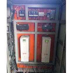 PLC设计、通力变压器、PLC图片