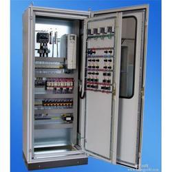 PLC伺服_PLC_通力变压器(查看)图片