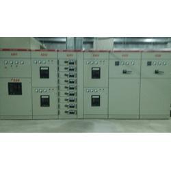 成套配电柜-配电柜-通力变压器图片
