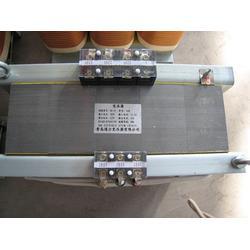 变压器-通力变压器-自耦变压器图片