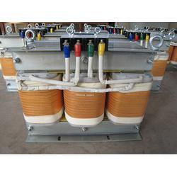 变压器厂家,通力变压器(在线咨询),变压器图片