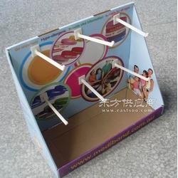 巧克力展示架制作厂家卖点设计款式多样图片