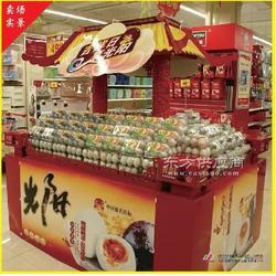 巧克力陈列架厂家制造首选卖点你值得信赖的厂家图片