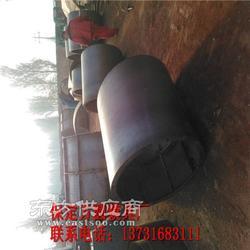 长期供应高品质预制井钢模具物美价廉图片