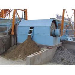 拓基(图) 砂石分离机如何保养 南京砂石分离机图片