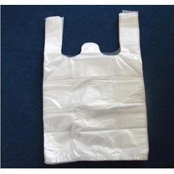 蔬菜包装袋商-蔬菜包装袋-泰安秉新包装亚博ios下载图片