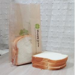 PE塑料袋订制-秉新包装(在线咨询)新泰塑料袋订制图片