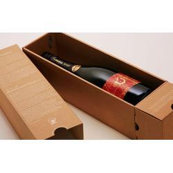 多肉植物包装盒,肥城包装盒,秉新包装图片