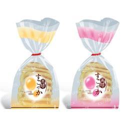 包裝袋加工廠-秉新包裝-水果包裝袋加工廠批發