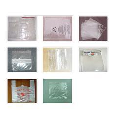 超市包装袋定制-包装袋定制-泰安市秉新包装材料(查看)图片