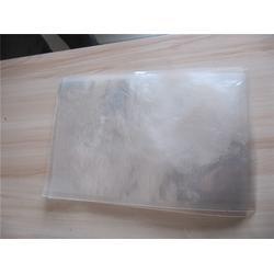 PE塑料袋定制-东平PE塑料袋-秉新包装(查看)图片