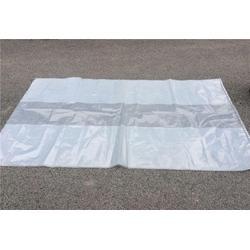 塑料袋加工厂-泰安秉新包装-超市塑料袋加工厂图片