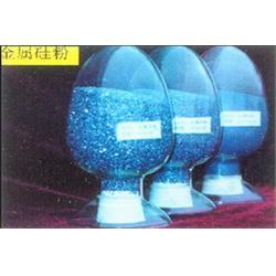 山东金属硅_博亿高温_金属硅供应商图片