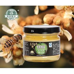 新阳蜂业诚招加盟-孕妇可以喝土蜂蜜吗-随州市土蜂蜜图片