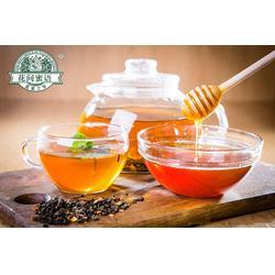 泡沫蜂蜜包装盒、蜂蜜、新阳蜂业(查看)图片
