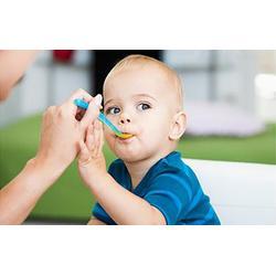 新阳蜂业蜂产品,孕妇可以喝刺槐蜜吗,襄阳刺槐蜜图片