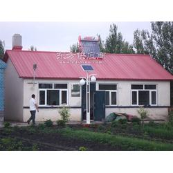 室外太阳能庭院灯-光谱电子0图片