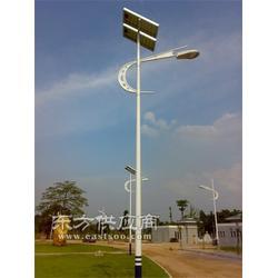 太阳能照明路灯公司0图片