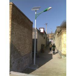 太阳能led景观灯厂家哪儿的好图片