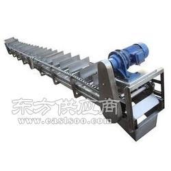 刮板输送机生产厂家图片