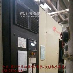 东坑英格索兰压缩机保养 专业服务团队图片